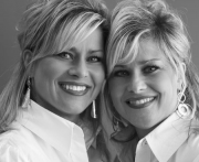 Hair Kutts salon operated by twins sisters offering hair cuts, color and highlights in High Point area